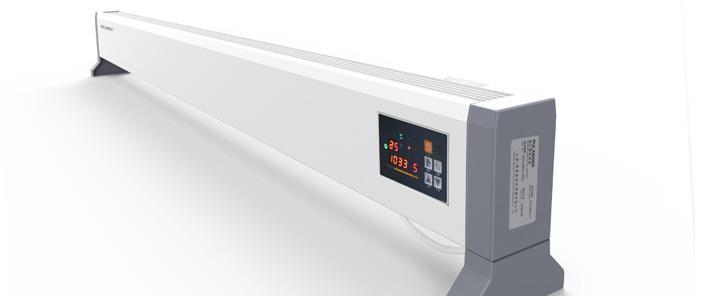 电暖器使用中的那点儿事儿 电暖器保养全攻略